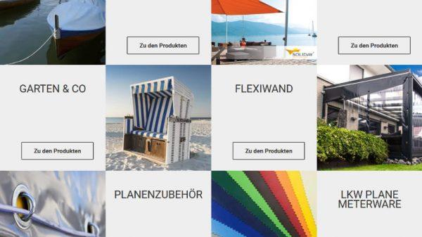 PlanenMarkt Shop